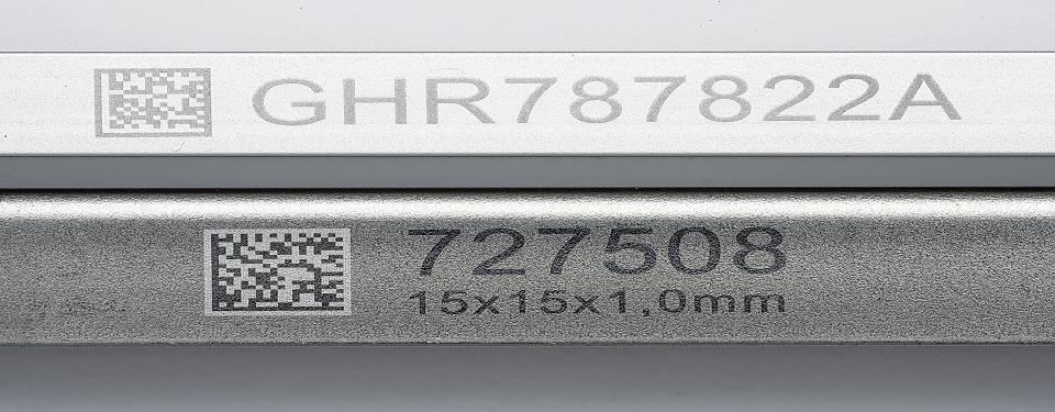 Laser-Etching-2-960X375