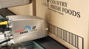 Принтеры этикеток со штрихкодом