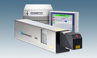 industriell co2 laser
