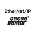 Laser-7230-7330-ethernet-ip