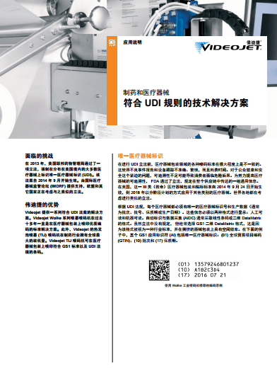 an-technology-solutions-for-udi-compliance-zh-cn