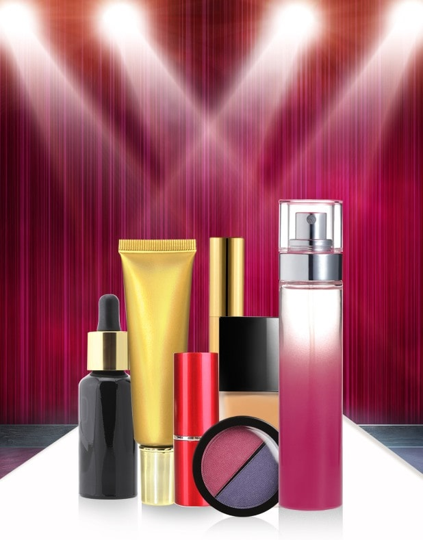 1-home-cosmetic-min