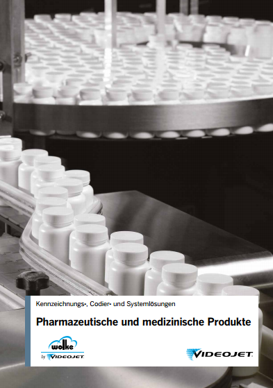 br-pharmaceutical-and-medical-devices-de