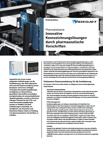 if-coding-innovations-driven-by-pharmaceutical-regulations-de