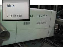 new-ink-2300-series-3
