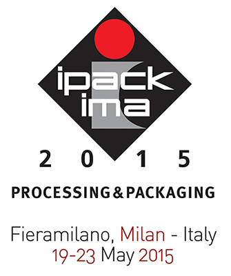 IPACK-LOGO-2015-date-internal-page-new