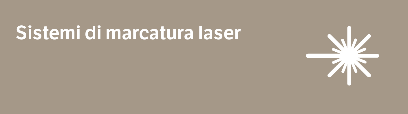 Laser MarkingTechnology
