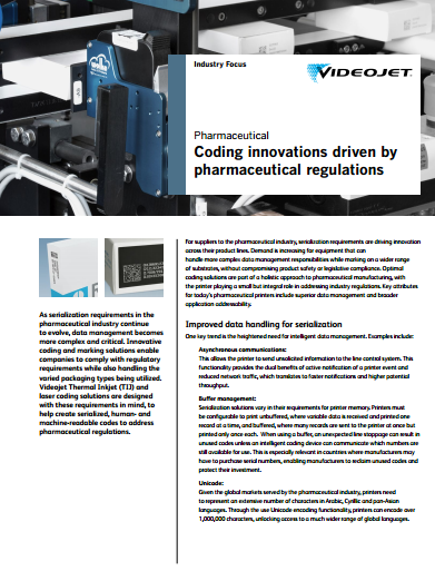coding-innovations-pharma