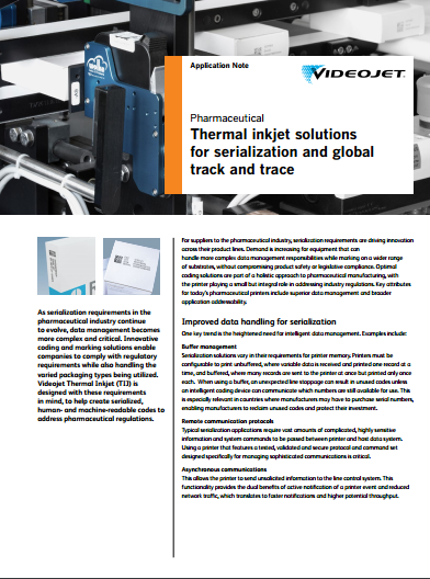 tij-serialization-pharma