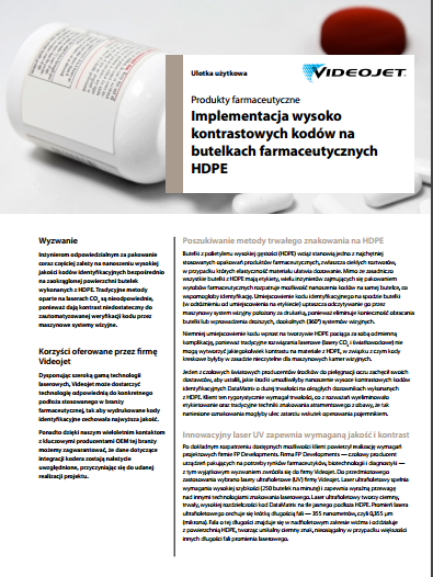 an-implementing-high-contrast-codes-on-hdpe-pharma-bottles-pl