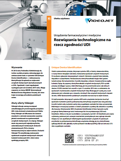 an-technology-solutions-for-udi-compliance-pl