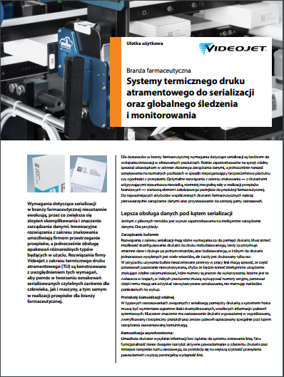 an-thermal-inkjet-solutions-for-serialization-and-global-track-and-trace-pl