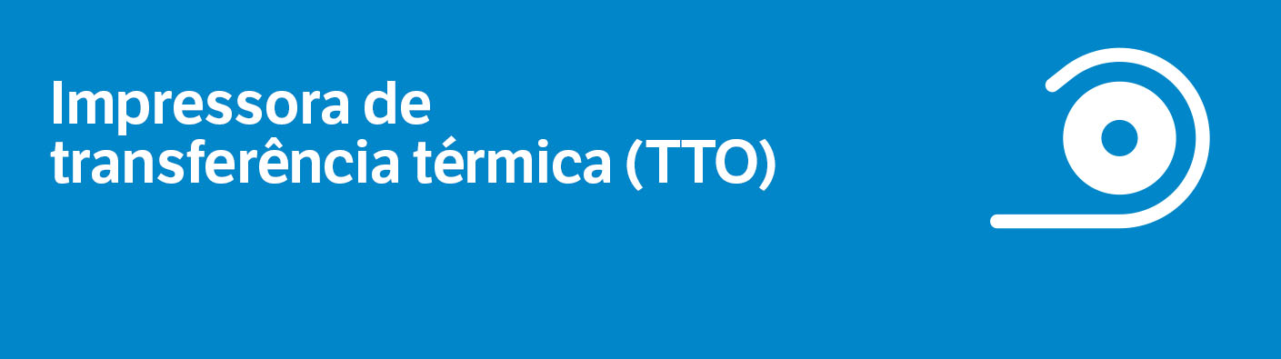 TTO Technology