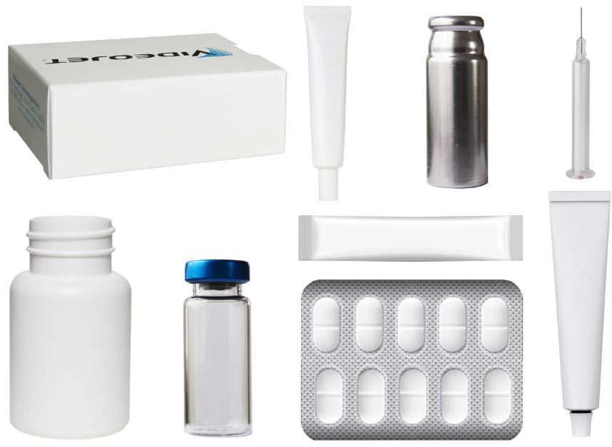 products-packagings