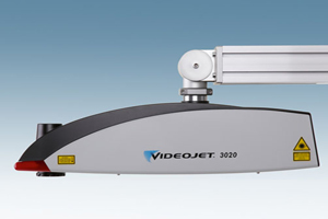 Лазерный маркиратор 3020 - отличное решение маркировки без расходных материалов