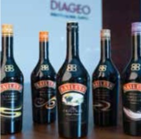 Примеры маркировки на алкогольном производстве