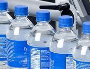 Обязательная маркировка питьевой воды