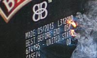 laser-ru-img5