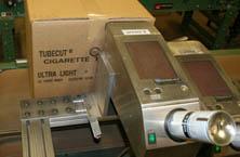 Маркировка оборудование упаковка