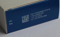 product-label-image2-ru