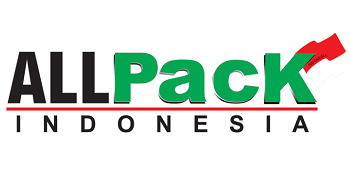All-Pack-Indonesia