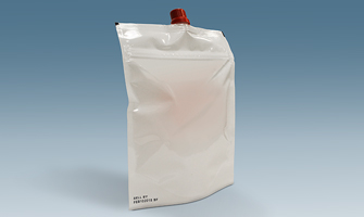 bevhub-substrate-pouch-335x200-3