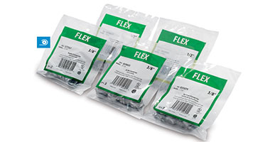 flim-packaging