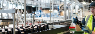 News and solutions for beverage printing