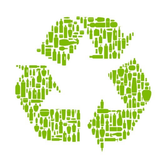 Trends Environmental Sustainability