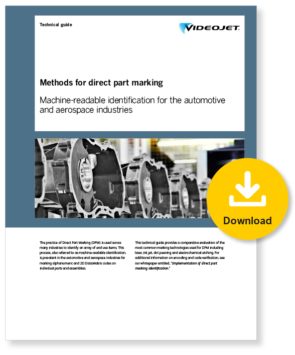 methods-for-direct-part-making-higher-res