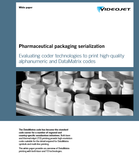 pharma-packaging-serialization