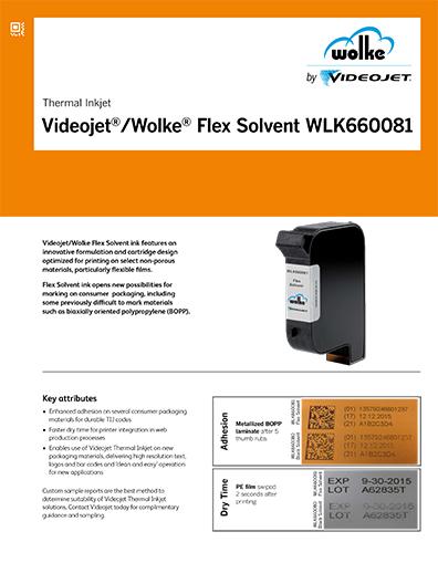 Details about  /Videojet Ink   .95L 16-8600Q  Bottle marked