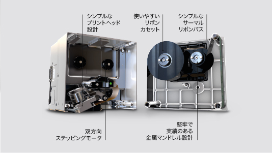 built-in-productivity-jp